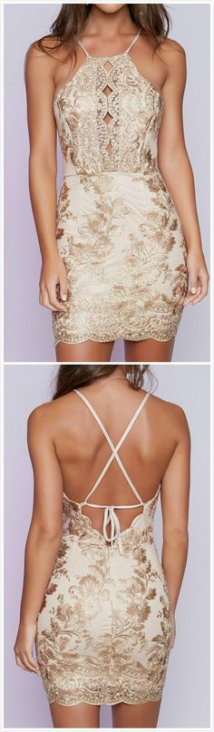 Your are the highlight at the party. ONLY $27.18 NOW! Delicated lace paneled makes you feminine. Just go for it&enjoy it!