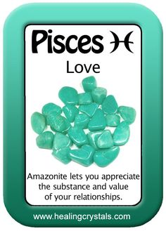 We are a company dedicated to energetically healing the planet one crystal at time. Pisces Fish, Pisces Love, Pisces Woman, Pisces Quotes, Pisces Facts, Horoscope Capricorn, Aries Zodiac, Aquarius, Quotes Quotes
