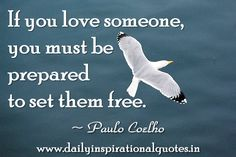 Free Inspirational Quotations | quotes.
