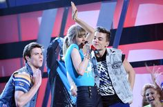 Follow our BBMAs 2014 Board to see the 10 Most Gif-Worthy Moments of the 2013 BBMAs