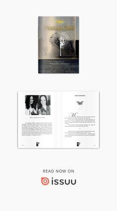 "1° Antologia Cultive 2017 – Conto ""Maria Mariposa"" JackMichel https://issuu.com/cultive/docs/1___antologia_cultive_154x21_2/60"