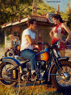 best motorcycle dating sites