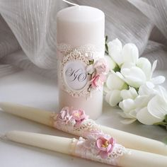 #свечи#свадьба#инициалы#wedding#аксессуары#свадебнаяцеремония#очаг#свадебныеаксессуары#цветы#жемчуг#любовь#оформление#лето#москва#подарок#счастье#красота#церемония#праздник#нежность#невеста#свадебныесвечи