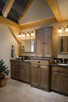 1000 Images About Bathroom Ideas On Pinterest Timber