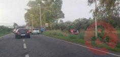 Calabria: #Incidente a #Lamezia: auto finisce fuori strada. Feriti madre e figli (link: http://ift.tt/2c77r2G )