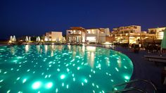 Visit Rhodes, one of the most famous destinations in Europe! Find a suite in one of our hotels and experience your vacations like never before! Book early now for 2015 and save money and time! Rhodes, Top 10 Hotels, Spa, Beste Hotels, Port Royal, Fine Hotels, Europe, Am Meer, Hotel Offers
