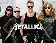 Metallica Music Videos of Heavy Metal & Rock  (1 DVD) 27 Music Videos