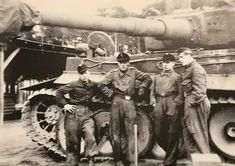 584 Best German War Machine images in 2019   World war two, Army