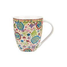 Caravan Crush Mug - Port Isaac - Sands Gifts http://www.sandsgifts.co.uk/caravan-crush-mug-port-isaac.ir