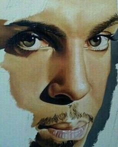 Prince Rogers Nelson black art...