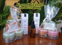 http://kosmetik123.com/pemutih-wajah-cream-adha-herbal/ cream pemutih wajah murah, cepat , permanen | pemutih wajah herbal, alami | cream adha asli | cream adha white series | adha beauty care | cream adha murah