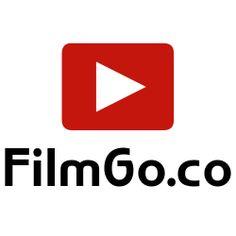 Film in Streaming Full-HD da Vedere Gratis sul tuo PC, Smartphone e Tablet su http://filmgo.co