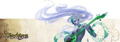 Enascentia - High Fantasy TRPG for Savage Worlds by Gionata Dal Farra — Kickstarter