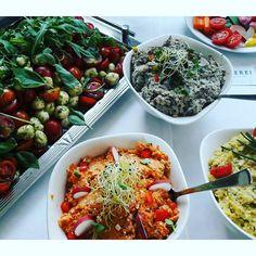 Gesunde Lokale in Wien - Lokal, Vienna, Ethnic Recipes, Food, Health, Essen, Meals, Yemek, Eten