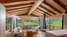 ALTHOLZ - Holzbau Hölzl