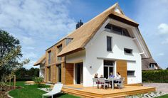 achternhus holiday house