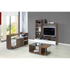 decoracin saln ref topkit decoracion diseo muebles baratos