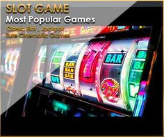 Online casino free credit malaysia