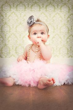 Dreamy baby photography session - Dreamy baby photography session  Repinly Kids Popular Pins
