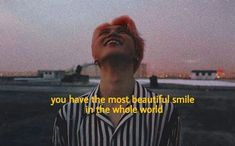 Find images and videos about kpop, bts and quote on We Heart It - the app to get lost in what you love. Bts Boys, Bts Bangtan Boy, Bts Jimin, Bts Lyrics Quotes, Bts Qoutes, Bts Wallpaper, Wallpaper Quotes, Mood Quotes, Life Quotes