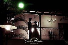 www.fotografiamatrimoniosyeventos.com - Movil 3002115176