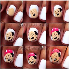 bagheera nails - Buscar con Google