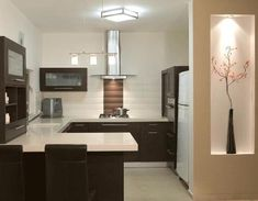 Kitchen Design G Shape kitchen design. g shape kitchen makeovers minimalist kitchen