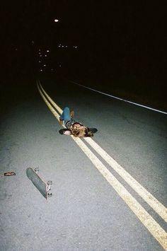 альтернатива, группы, сигареты, мило, гламур, цели, зеленый, гранж, инди, Лана Дель Рей, одинокий, любовь, музыка, nirvana, бледные, пастель, панк, панк-рок, цитата, рок, грустно, дым, ничего себе