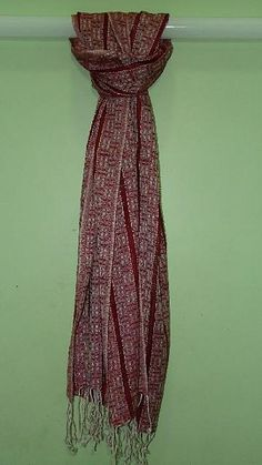 Harem Pants, Scarves, Products, Fashion, Scarfs, Moda, Harem Trousers, La Mode, Harlem Pants