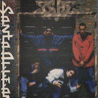 Santa Alleanza - Senza Rimpianti 1998 by hooman79 on SoundCloud