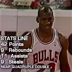 When Michael Jordan near missed Quadruple Double against Boston Celtics in - Funny Sport Shirt - Ideas of Funny Sport Shirt - He had 42 points 9 rebounds 11 assists and 9 steals Celtics Basketball, Basketball Legends, Sports Basketball, Basketball Jersey, Basketball Players, Basketball Birthday, Basketball Funny, Nike Football, Basketball Videos