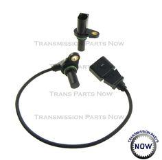 details about allison lct 1000 wiring harness 1999 2003 duramax vw audi 01m 01n transmission output input speed sensor 1999 2005 3pin