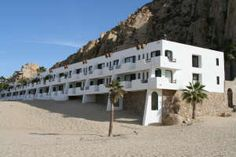 Cabo Hotels. For more information on hotels & resorts, go to http://www.cabosanlucas.net/accommodations/index.php #loscabos #cabo #cabosanlucas #baja #hotels #ai #resorts #mexico #bcs