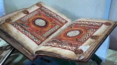 Parents Claim Pro-Islam Books Violate the Constitution