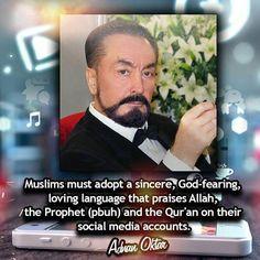 #adnanoktar #islam #Muslim #books #God #istanbul #instaquote #instacool #love #Turkey #believe #words #art#instaart #Britain #UK #usa #instagrammers #reading #travel #photoshoot #friendship #aniyakala #turkinstagram #life #photoshoot #democracy #nature