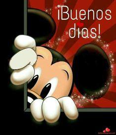 Good Morning In Spanish, Good Morning Good Night, Morning Morning, Happy Birthday Celebration, Happy Birthday Wishes, Good Morning Messages, Good Morning Greetings, Good Day Quotes, Good Morning Quotes