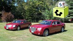 Five Best Car Comparison Sites