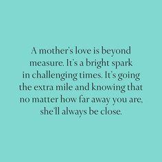 Mom's the word. Happy #MothersDay from Tiffany. #Tiffany #TiffanyAndCo