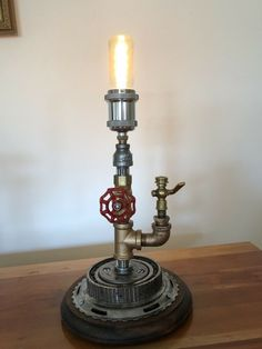 4421 best steampunk watches necklaces lamps and more images in 2019 rh pinterest com