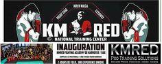 inauguration-kmred-national-training-center (1) tout sports de combats et leur spécificité >>> http://atdpf.fr/kmred-national-training-center-opening/
