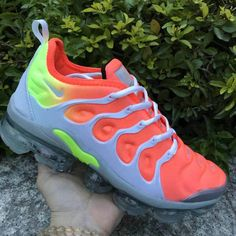 c076d5b88d Explore new and classic styles Nike Air Max Plus TN kpu Shoe gets a fresh  makeover