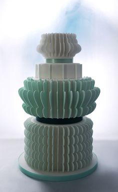 Charm City Cakes | Gallery