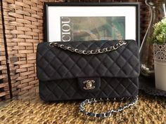 chanel Bag, ID : 57197(FORSALE:a@yybags.com), chanel usa website, chanel spring purses, chanel lawyer briefcase, vintage chanel bags for sale, the classic chanel suit, chanel travel briefcase, online chanel, chanel online boutique, chanel mens wallets sale, chanel outlet, chanel in usa, chanel 鍏紡, chanel brand name handbags #chanelBag #chanel #chanel #handbags #online