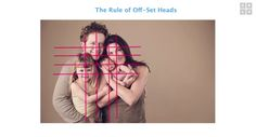 [Photo Tips] Family Photography Posing Guide Social Photography, Portrait Photography Tips, Portrait Poses, Family Photography, Learn Photography, Photography Business, Newborn Photography, Photography Ideas, Family Photo Sessions