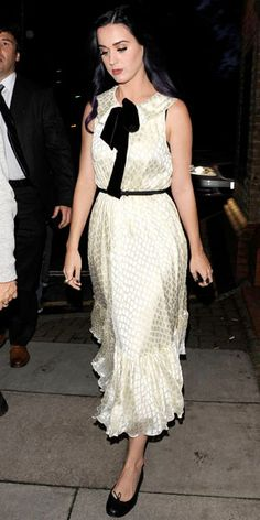 Katy Perry - Star Finder Gallery - Celebrity - InStyle