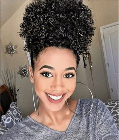 Partial sew in weave for short thin hair youtube pinterest puff pmusecretfo Images