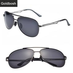 polarized sunglasses for men 0x34  Find More Sunglasses Information about Men aviator sunglasses polarized  glasses for fishing Car driving sunglass motorcycle