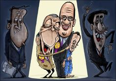 Mark Reckless MP, defection from the Conservative Party to UKIP, on the day…