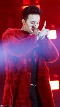 G-Dragon Hairstyle for Men Big Bang, Daesung, Vip Bigbang, Bigbang G Dragon, Choi Seung Hyun, G Dargon, Seoul, Rapper, G Dragon Top