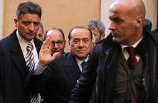 Con l'elezione di Mattarella si celebra la fine del berlusconismo e ormai solo Gasparri giura che in fondo è tutto a posto. Ma se per l'implosione di Forza Italia manca poco, quella dell'Ncd di Angelino Alfano è già iniziata